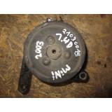 Roolivõimu pump Mini One 2003 1.4D 7690974121